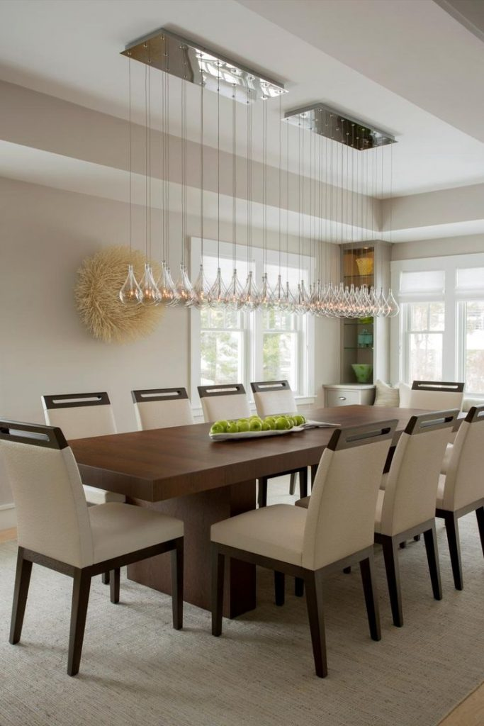 10 Modern Dining Room Sets Ideas Safe Home Inspiration Safe Home