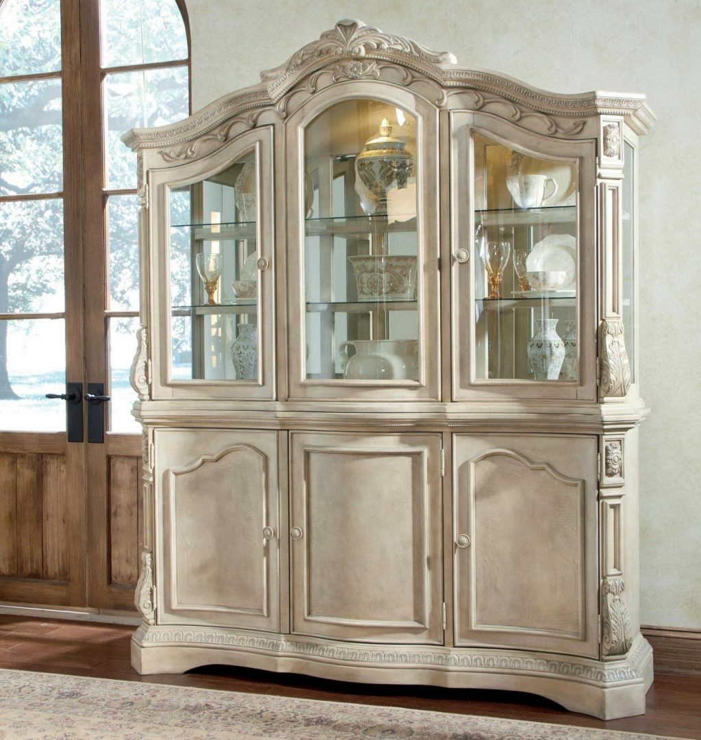 100 Dining Room Hutch Cabinet Full Size Of White Sideboard