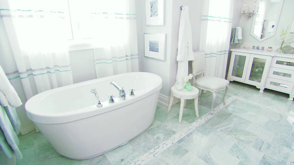 12 Bathrooms Ideas Youll Love Diy