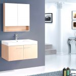 Bathroom Vanities Quality