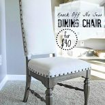 12 Luxury Dining Chair Slipcovers Target Motorku