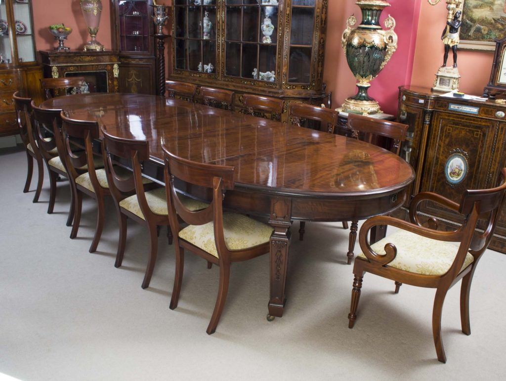 12 Seater Dining Table Stunning Seat Dining Table Surprising Seat