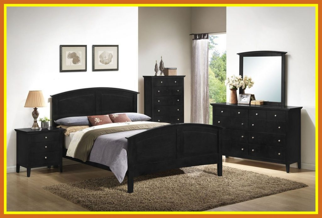 15 Ideas Of Bedroom Sets On Layaway Bedroom Inspiration