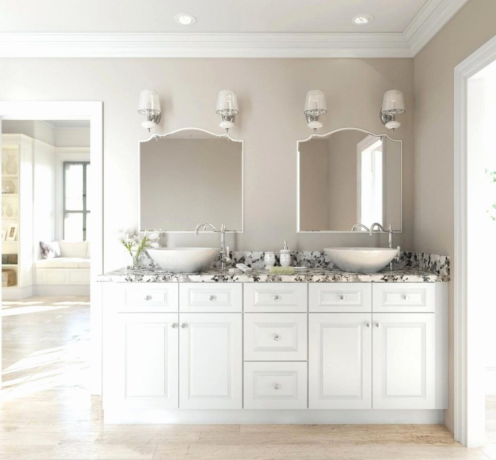18 Elegant Bathroom Vanities Kitchen Cabinets Raceofgrace