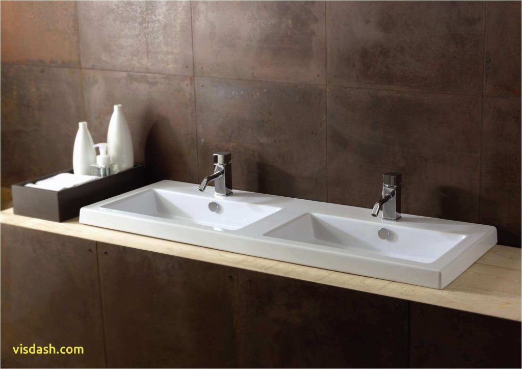 20 New Low Cost Bathroom Vanities Bathroom Ideas