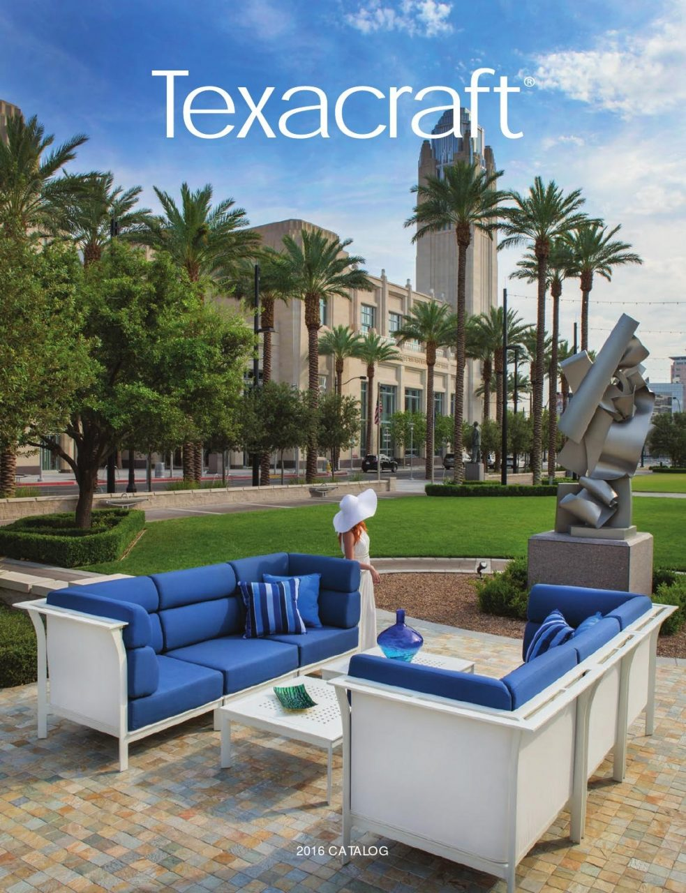 2016 Texacraft Catalog Winston Furniture Issuu
