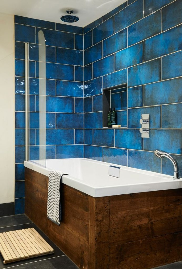 2084 Best Bathroom Images On Pinterest Bathroom Bathrooms And For