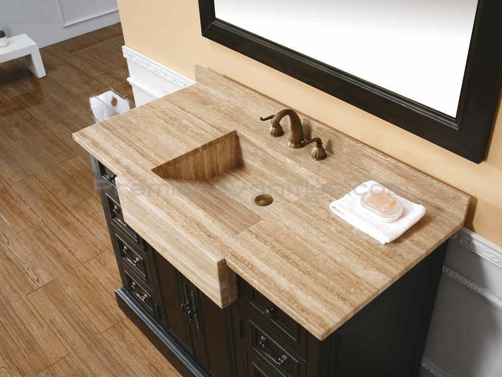 22 Awesome Bathroom Vanities With Tops Eyagci