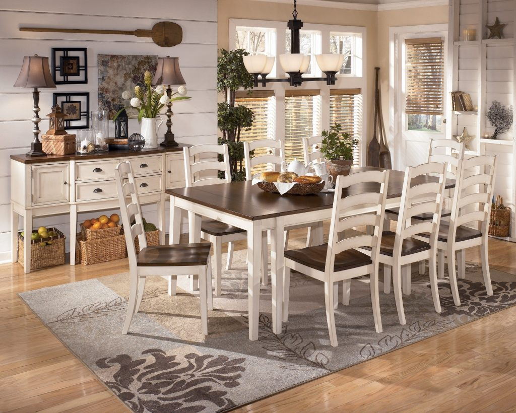 23 Luxury Cream Colored Dining Room Sets Pics 56612