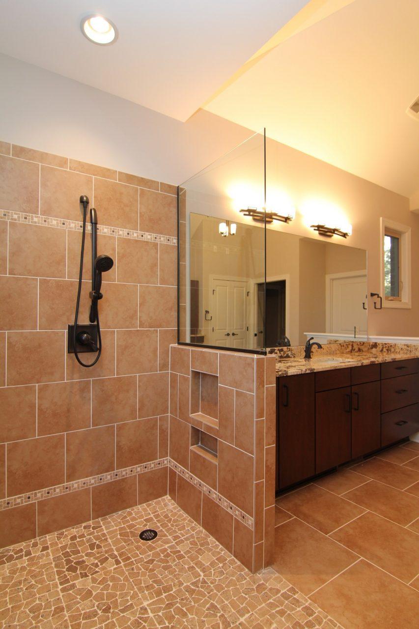 24 Bathroom Remodel Raleigh Bathroom Remodeling Raleigh Sigmon
