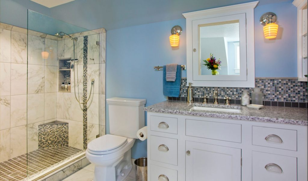 24 Bathroom Remodeler Portland Or Endearing 70 Bathroom Remodeling