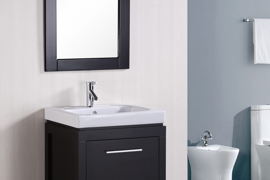 Bathroom Vanities New York - layjao