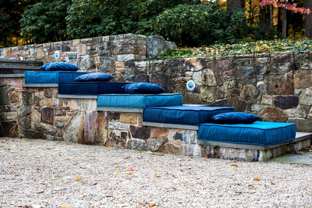 25 Awesome Outdoor Furniture Cushions Sunbrella Ideas Of Outdoor
