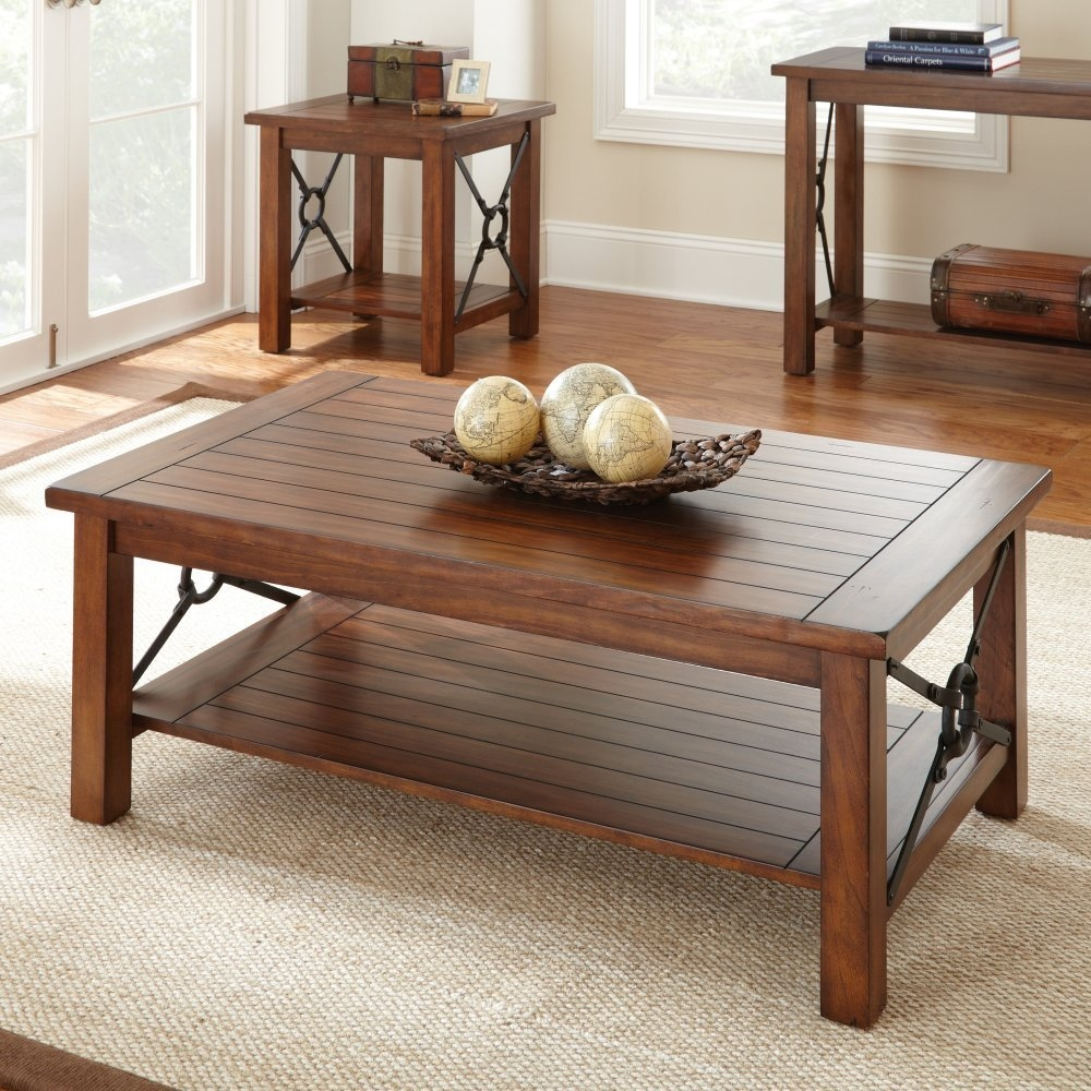 25 Living Room Table Decorating End Tables Living Room