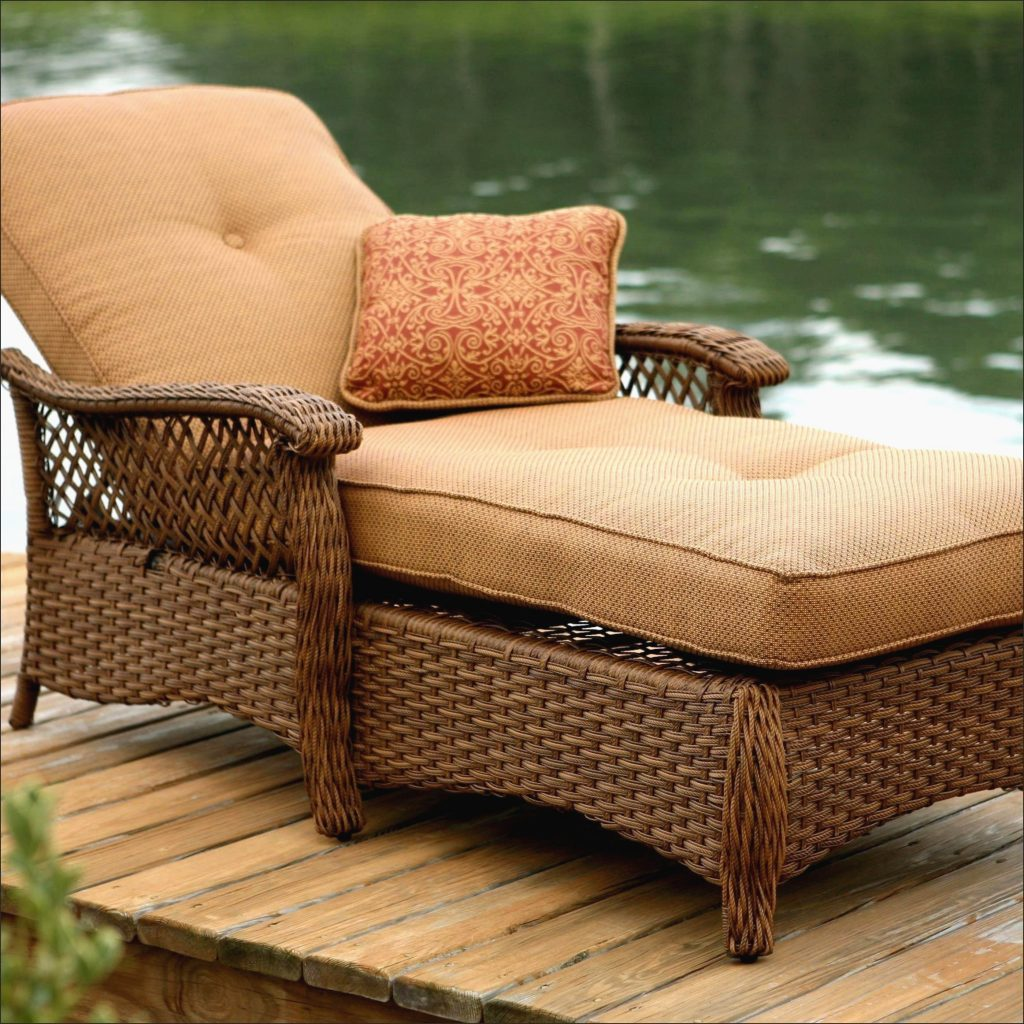 27 Unique Of Menards Patio Furniture Clearance Image Home