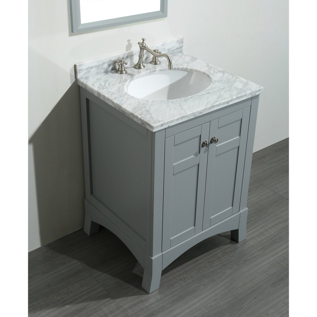 29 Amazing Bathroom Vanities New York Eyagci