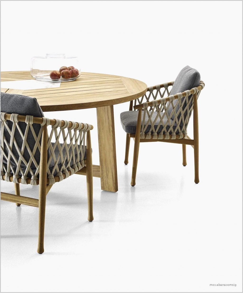 30 The Best Outdoor Tables And Chairs For Sale Ideas Concept Of