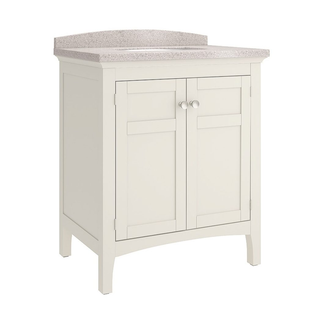 30 X 18 Bathroom Vanity Elegant Bathroom Vanity 30 X 18 Spirit