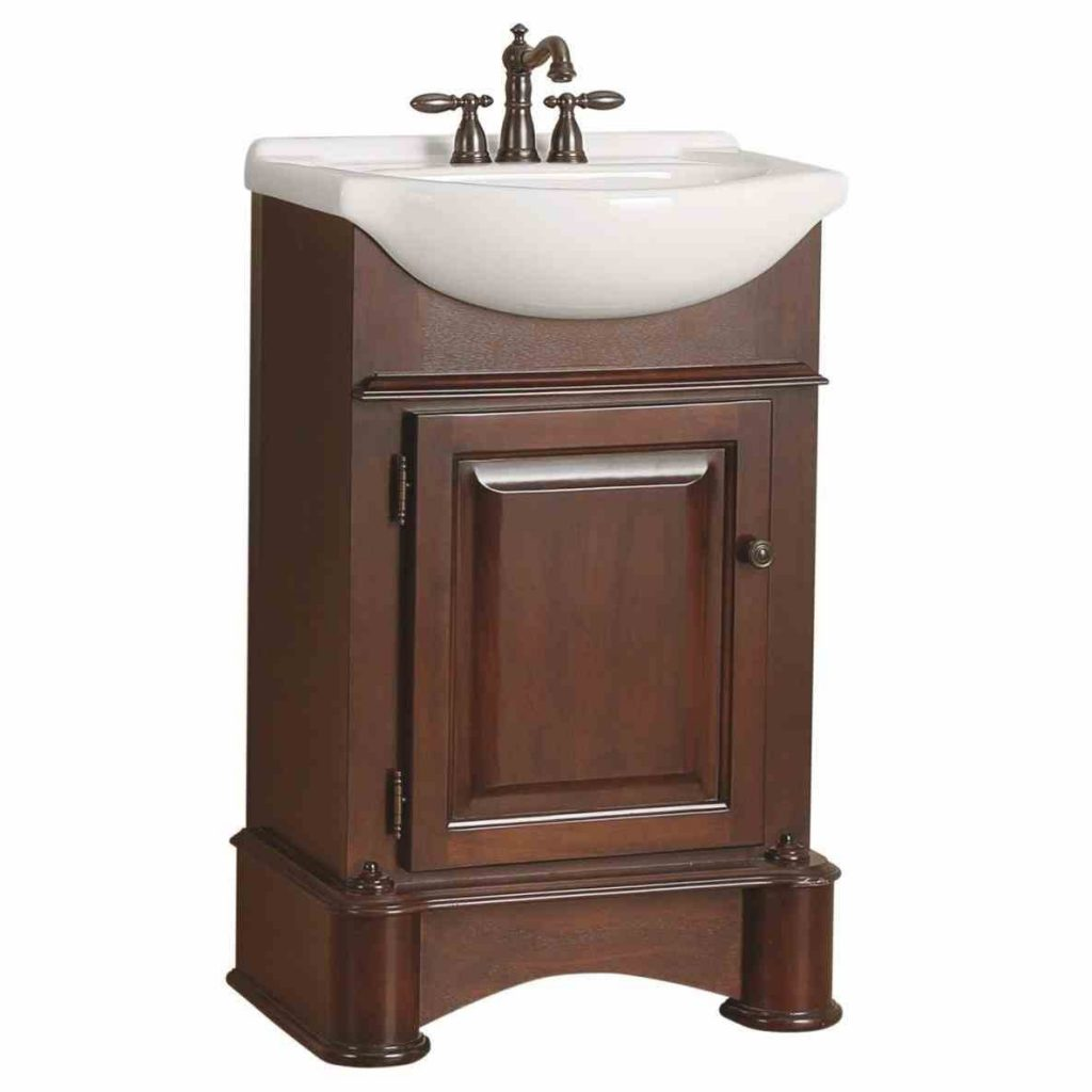 30 X 18 Bathroom Vanity Extension Esymechas