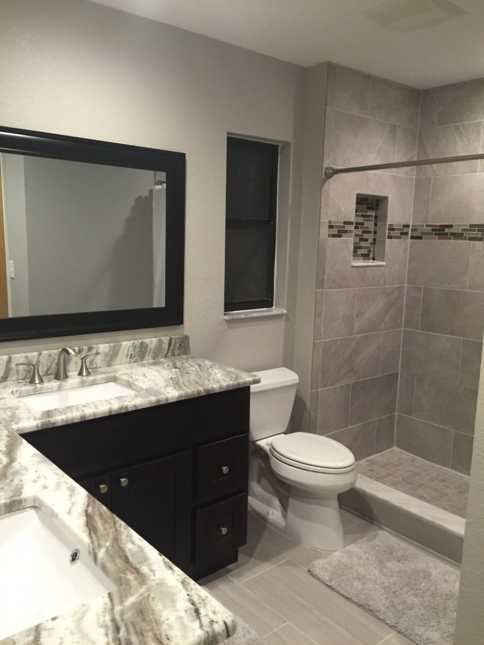 33 Comfortable Bathroom Vanities Kitchener Waterloo Gardemnake