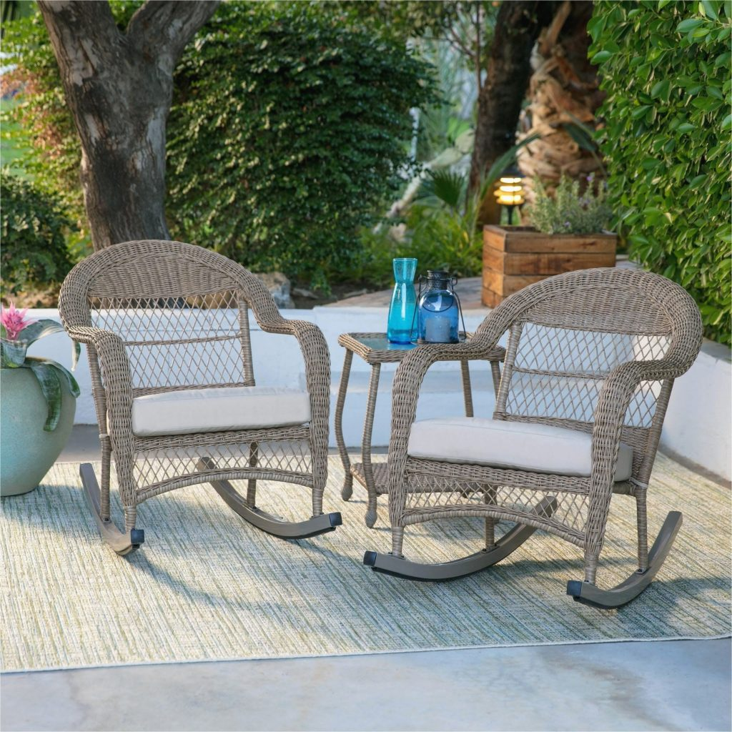 35 Popular Heavy Duty Patio Furniture Pictures Home Furniture Ideas