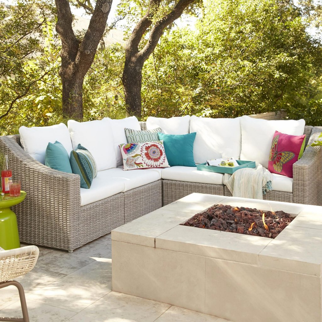 36 Beautiful Hd Designs Outdoor Furniture Design Of Wrought Iron