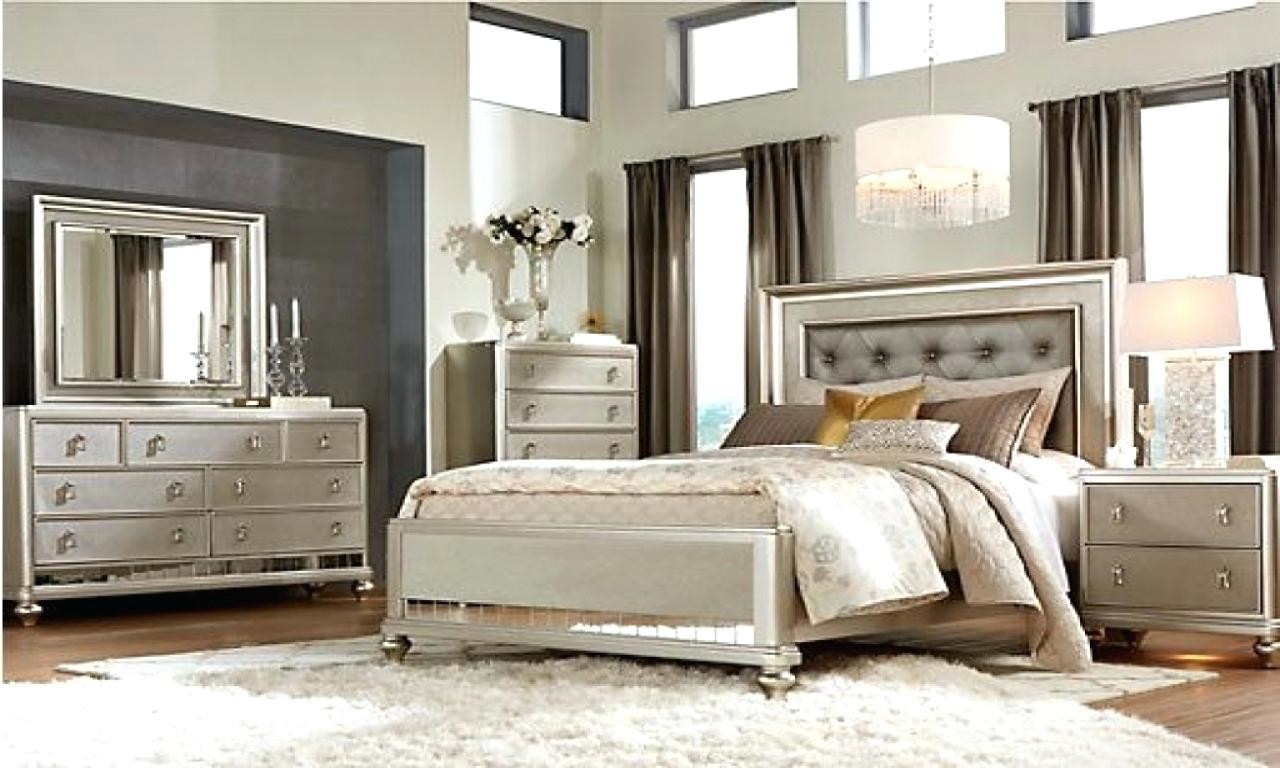 38 Luxury Rooms To Go Bedroom Sets Clearance Layjao
