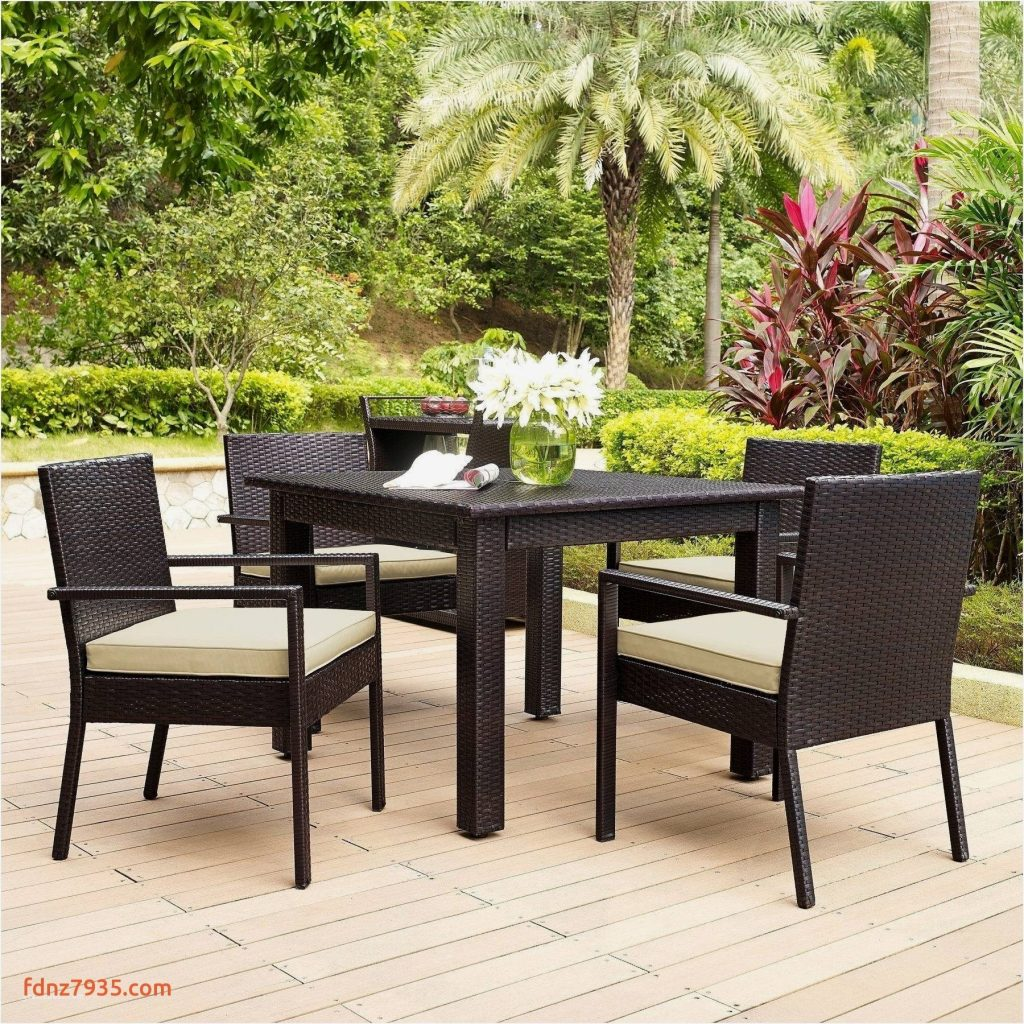 39 Best Of Used Teak Patio Furniture Pics 30816