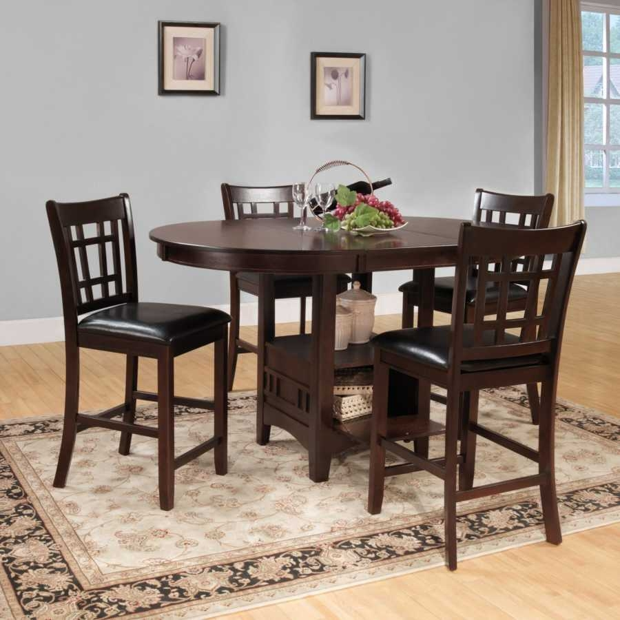 40 Best Of Graphics Drop Leaf Dining Room Table Ideas Chair And