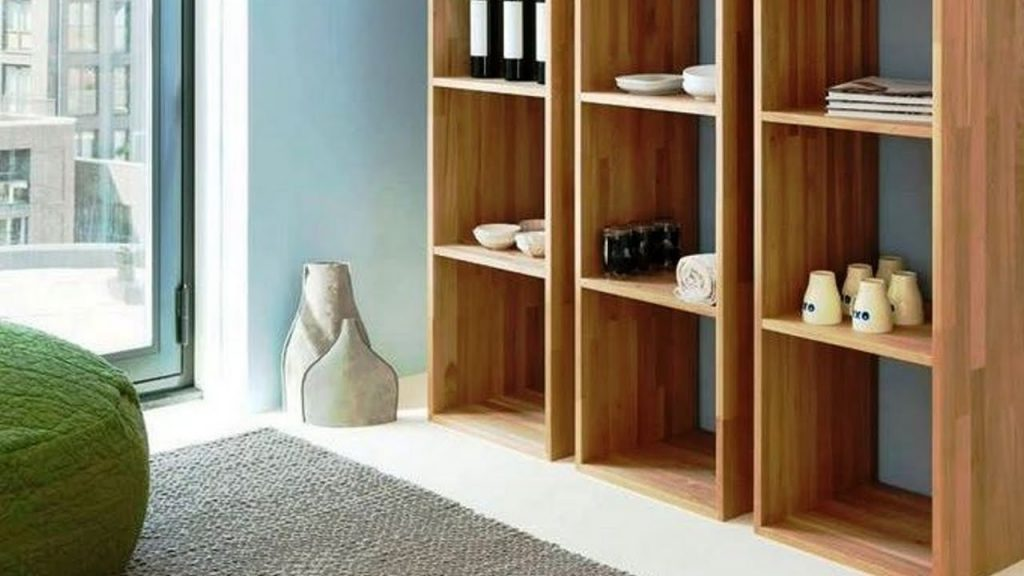 40 Simple Living Room Storage Ideas Youtube