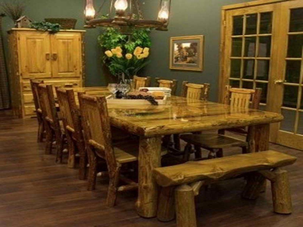 43 Country Style Dining Room Table Sets Dining Table Furniture