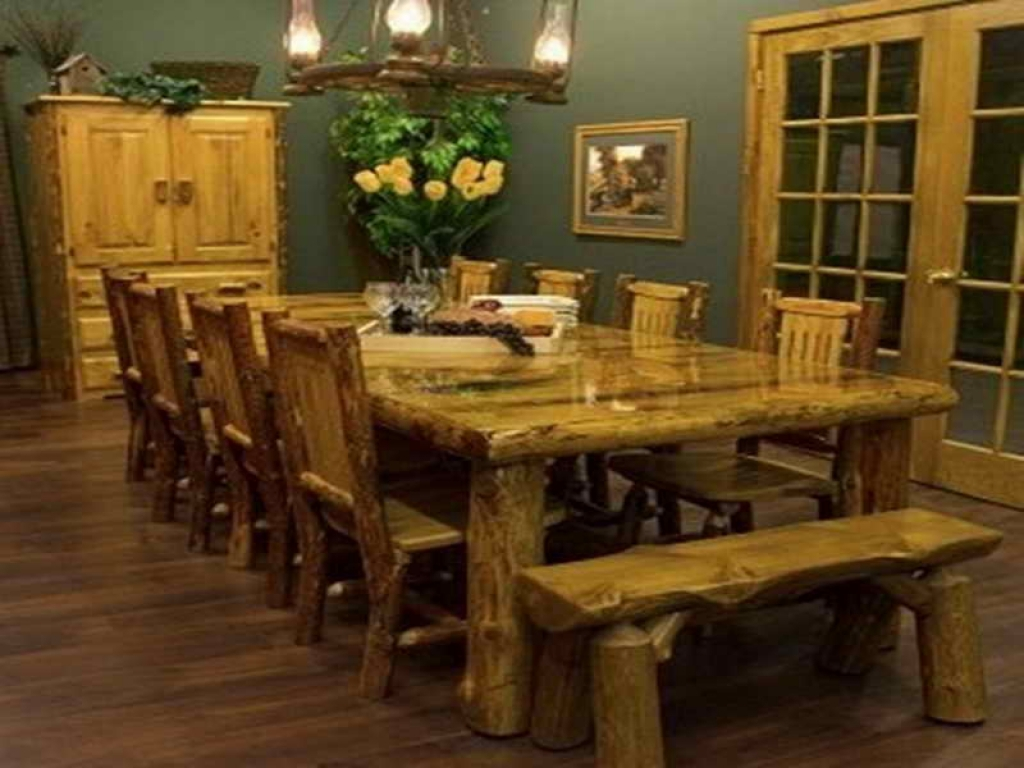 43 Country Style Dining Room Table Sets Dining Table Furniture Layjao