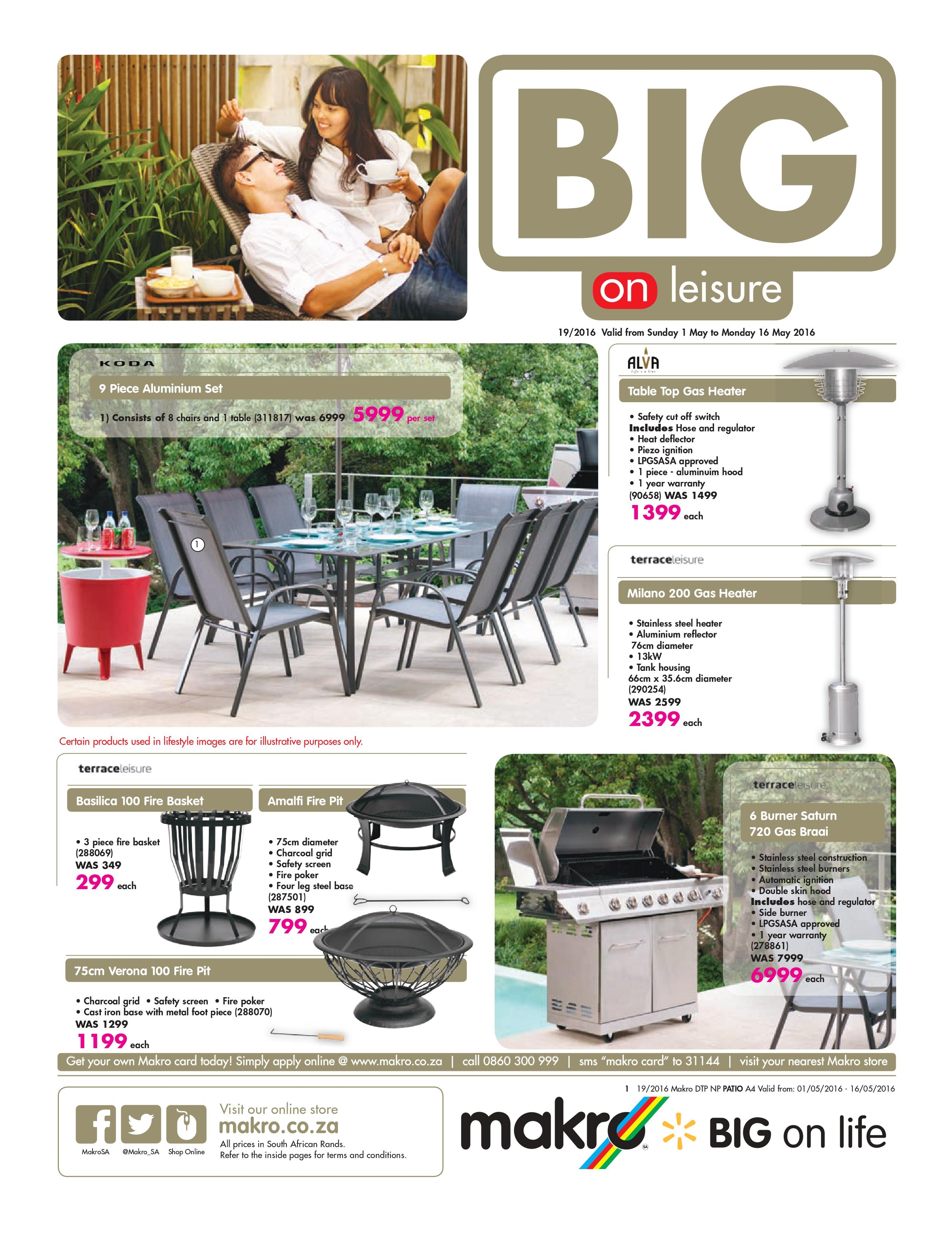 43 Patio Catalog Pages From 2015 Patio Catalog 2 Page 03 Sneade039 Layjao