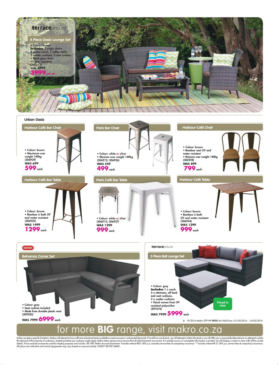 43 Patio Catalog Pages From 2015 Patio Catalog 2 Page 03 Sneade039