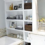 Bathroom Ideas Storage