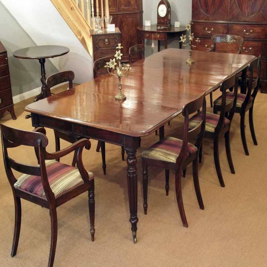 46 Beautiful Stocks Dining Room Table Seats 12 Top Search Chair