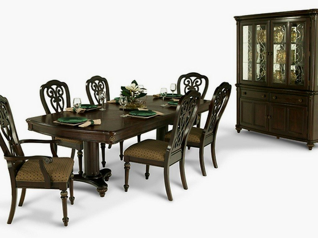 46 Inspirational Bobs Furniture Dining Chairs Pictures 202077