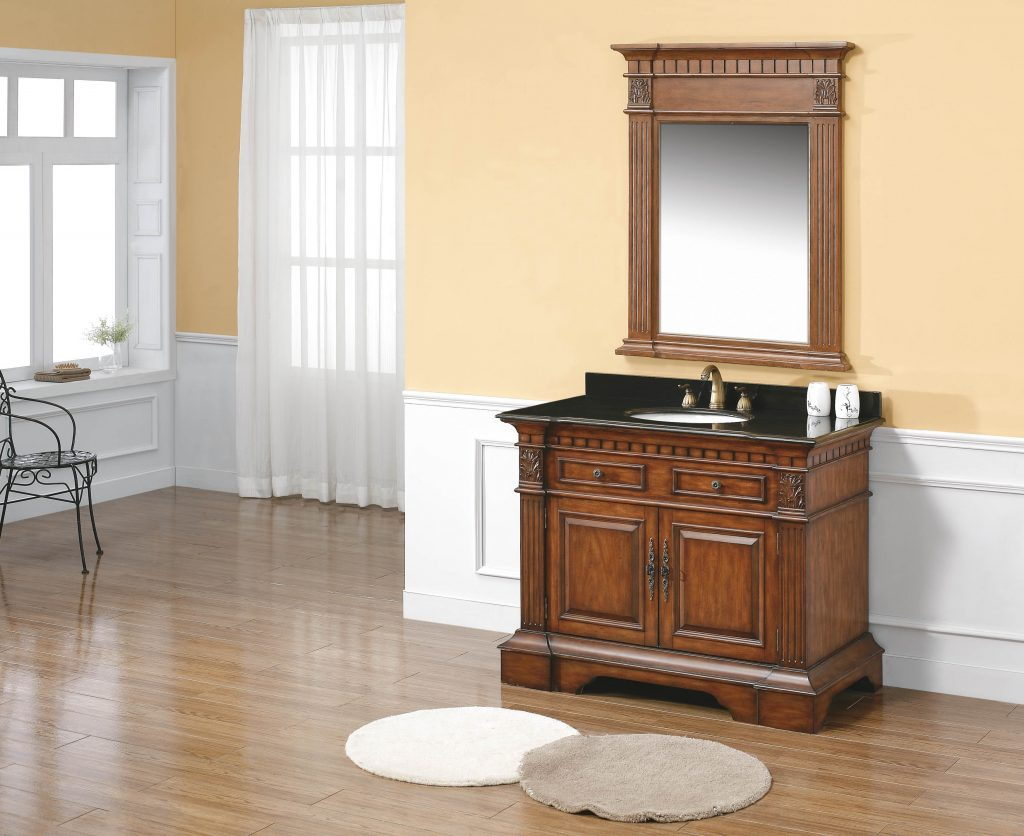 48 Bathroom Vanities Denver Gretabean Tips For Buying Beautiful