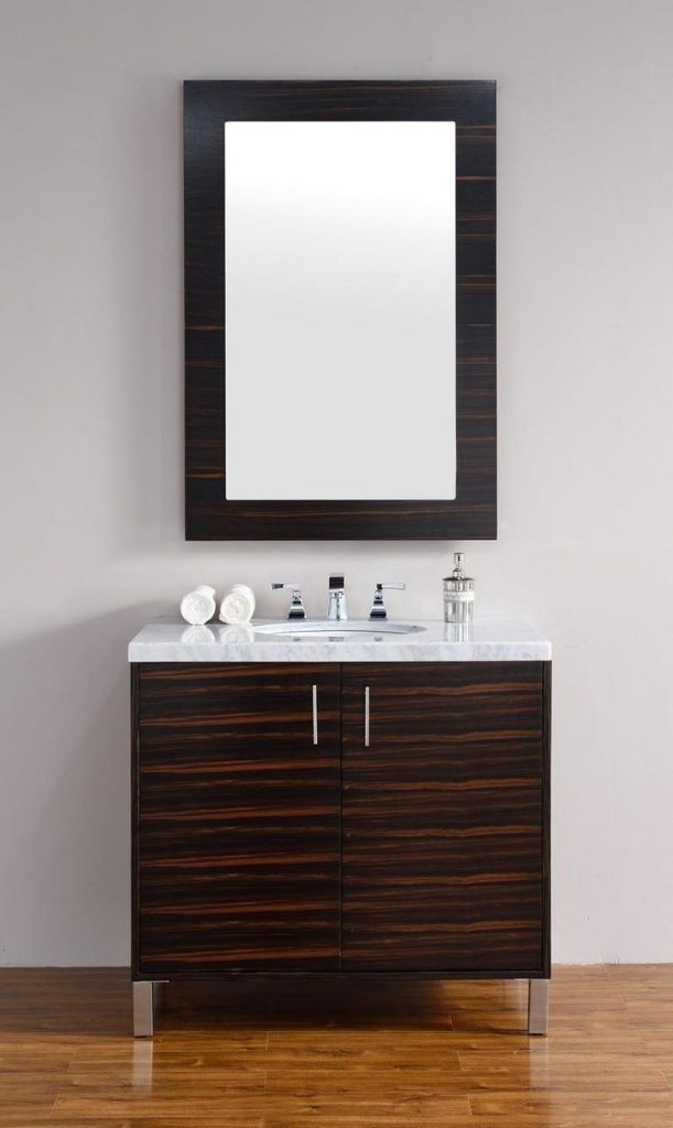 50 Amazing Bathroom Vanities New York City Gardemnake