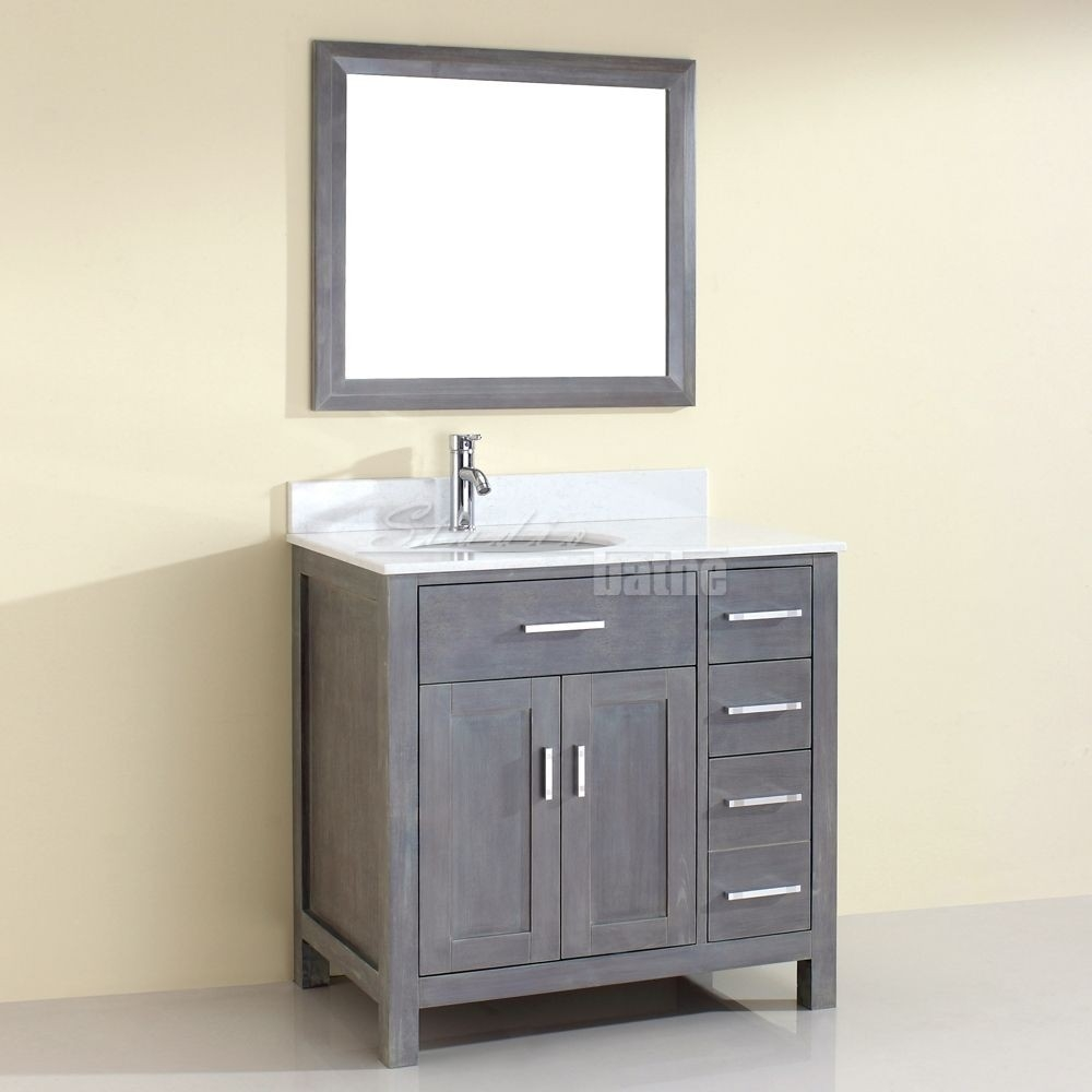 50 Expensive Vanity In Bathroom Definition Gardemnake