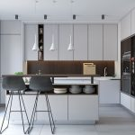 Modern Kitchen Designs Images