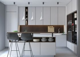 Designer Kitchens Pictures Modern