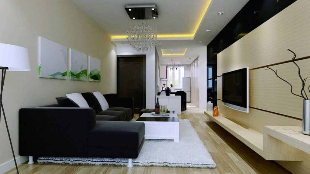 50 Modern Living Room Ideas Cool Living Room Decorating Ideas