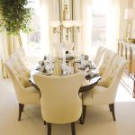 Dining Room Sets Cream Colored