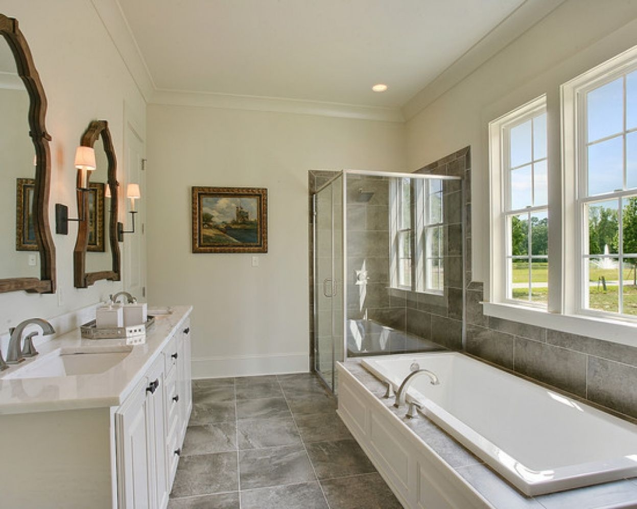 55 Bathroom Remodel New Orleans Interior Paint Color Trends Check