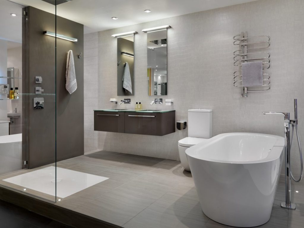 55 Most Magnificent Bathroom Showrooms Stunning Near Me Bathrooms