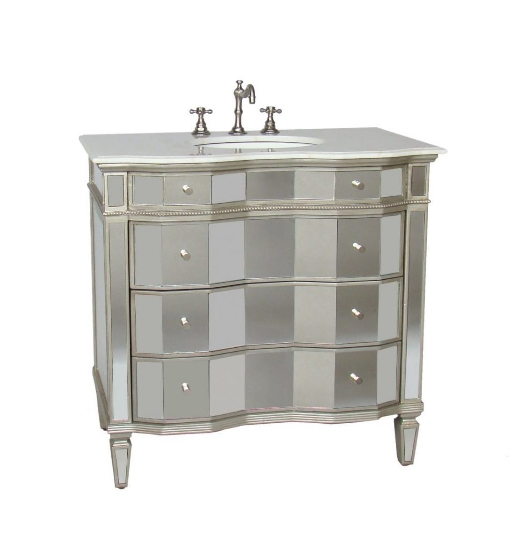 57 Most Matchless Semi Custom Bathroom Vanities Bath Vanity Ferguson