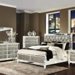 Bedroom Sets Las Vegas