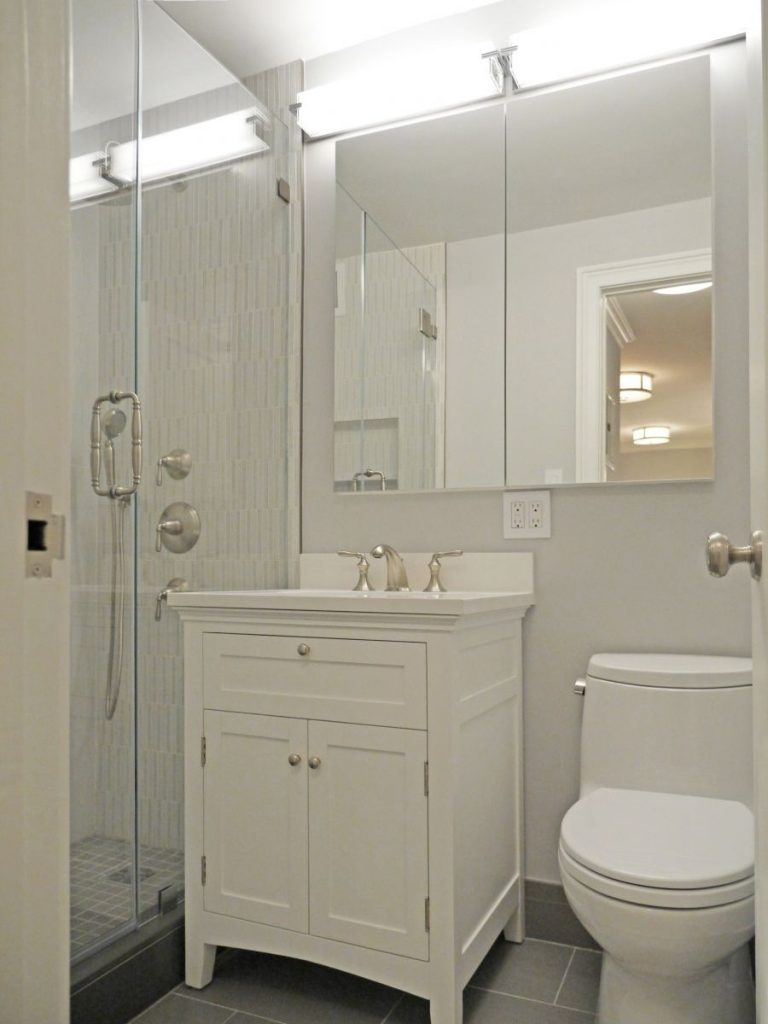 70 Do You Need A Permit To Remodel A Bathroom Interior Paint