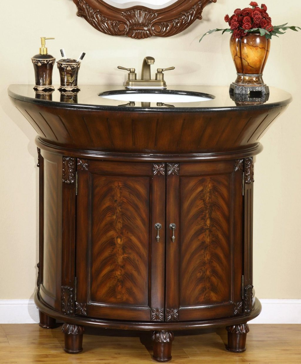 77 High Quality Bathroom Vanity Cabinets Kitchen Cabinets Update